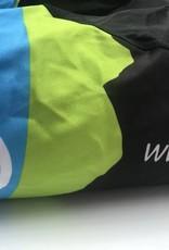 Primal Team KIND 2017 Cycling Shorts Men XL