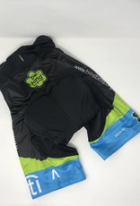 Primal Team KIND 2017 Cycling Shorts
