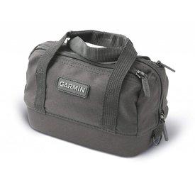 Garmin Garmin Carrying Case Bag Aera*Nsi*