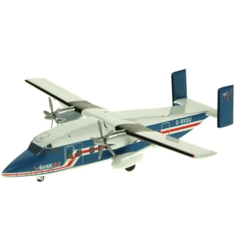 AV200 S330 SHORTS AIR UK 1:200 O/P