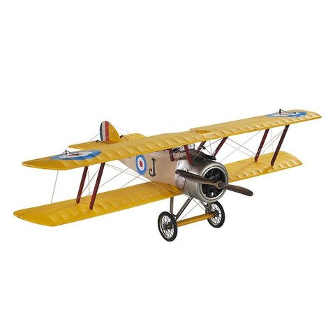 AM SOPWITH CAMEL MODEL SM.