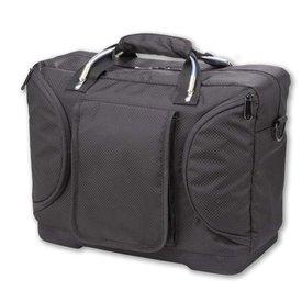 Flight Outfitters Flight Level Pro Bag