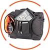 Flight Level Pro Bag