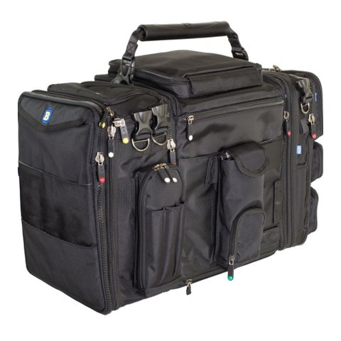 Flight Bag B18