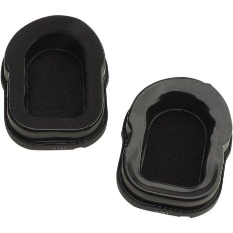 H20-10 Ear Seals Flofit Gel