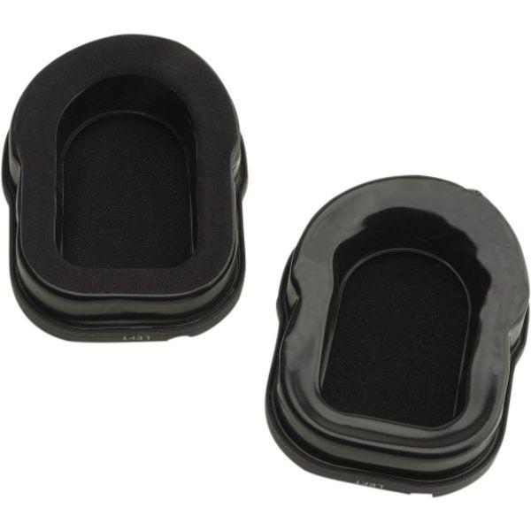 David Clark H20-10 Ear Seals Flofit Gel