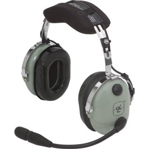 H10-20  Headset