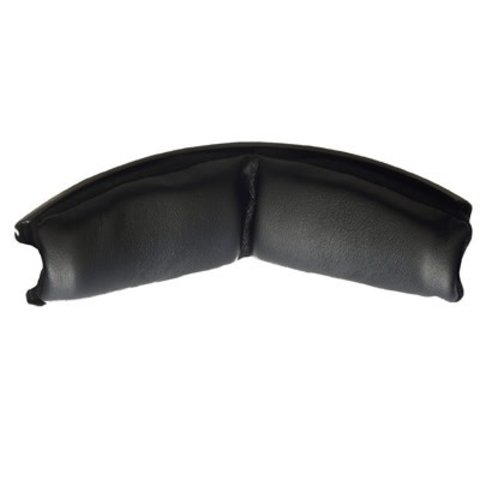 Headpad for DC-PRO Series