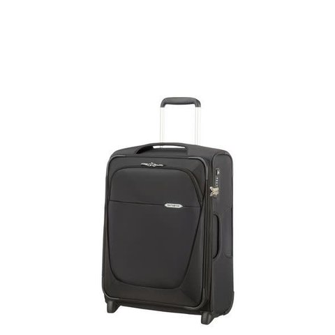 B-Lite 3 Upright Carry-On 20''
