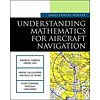 Understanding Mathematics For Aircraft Navigation softcoveraviga