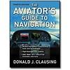 Aviators Guide To Navigation 4e 2006 Sc