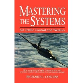Wiley Mastering The Systems:Air Traffic Con.Sc