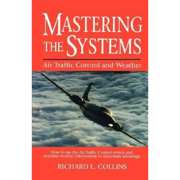 Mastering The Systems:Air Traffic Con.Sc