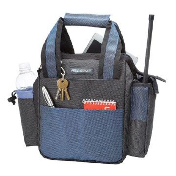 Sporty's CFI Bag
