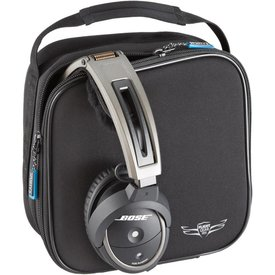 Sporty's Sporty Headset Case