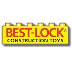 Best-Lock Construction Toys
