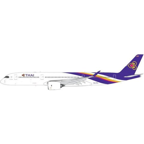 A350-900 Thai Airways HS-THG 1:400