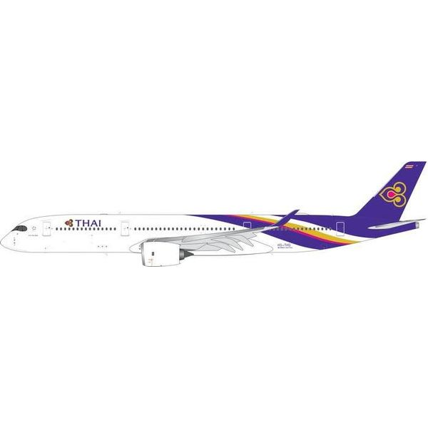 Phoenix A350-900 Thai Airways HS-THG 1:400
