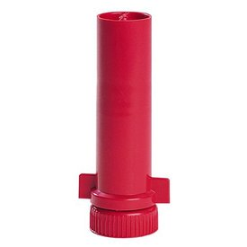 Spill Saver Oil Spout