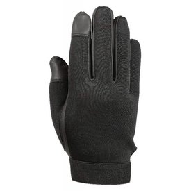 Rothco TOUCH GLOVES