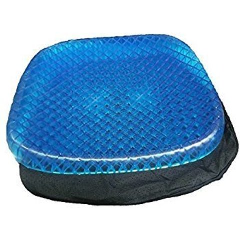 Wondergel Original Seat Cushion
