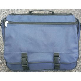 Kit Bag Blue