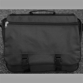 Kit Bag Black