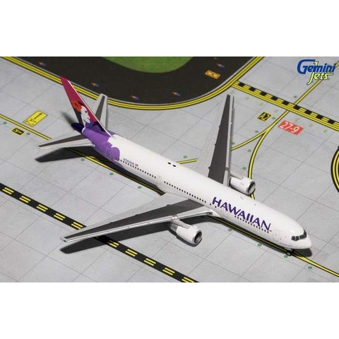 B767-300ER Hawaiian Airlines 1:400