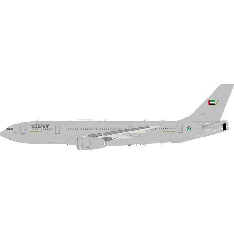 A330-200 MRTT United Arab Emirates AF 1302 1:200