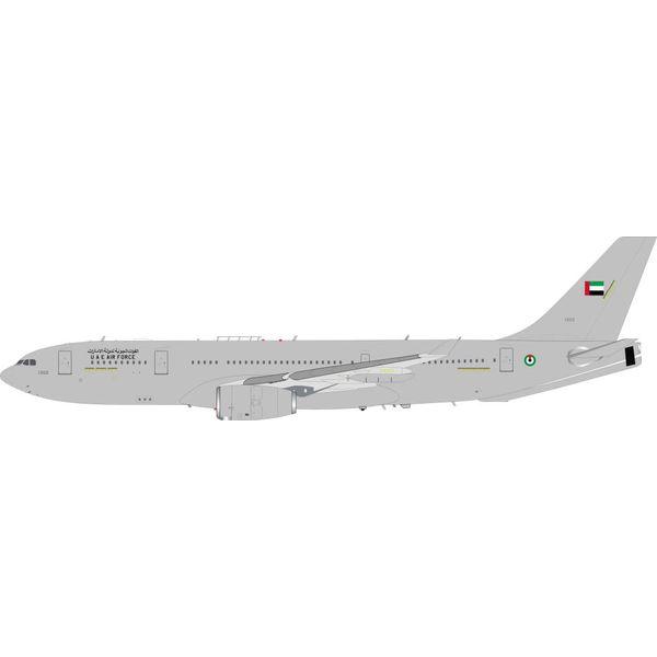 InFlight A330-200 MRTT United Arab Emirates AF 1302 1:200