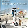 Best Seat in the House: Flying for Canada's National Airline softcover