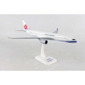 Hogan A350-900 China Airlines B-18901 1:200 with gear+stand