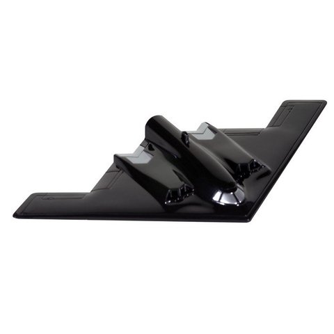 B2 Spirit Stealth Bomber Flying Toy on a String