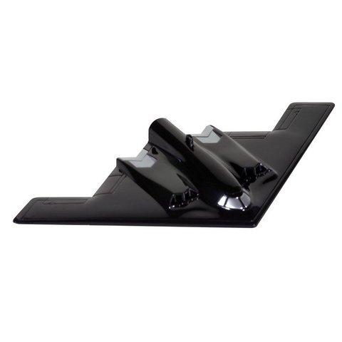 B2 Spirit Stealth Bomber Flying Toy on a String