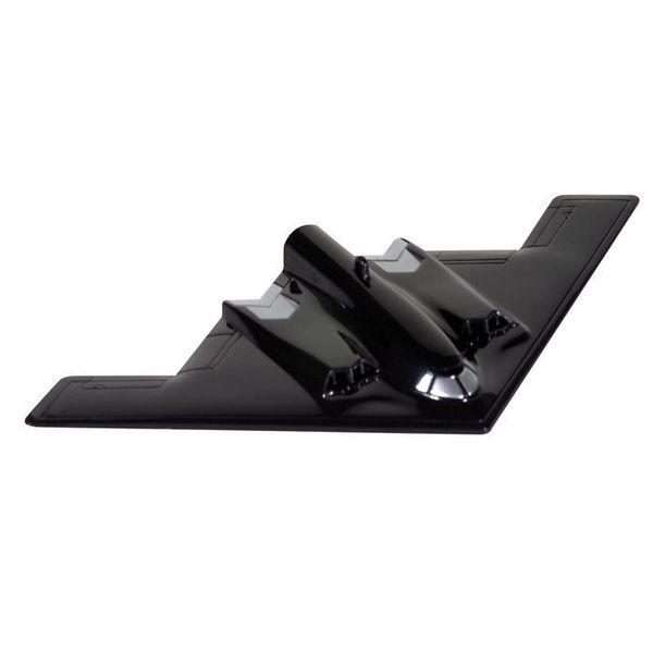 Daron WWT B2 Spirit Stealth Bomber Flying Toy on a String