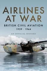 Air World Books
