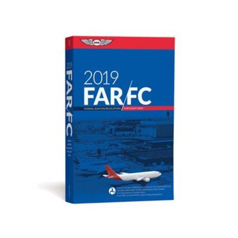 FAR FC 2019
