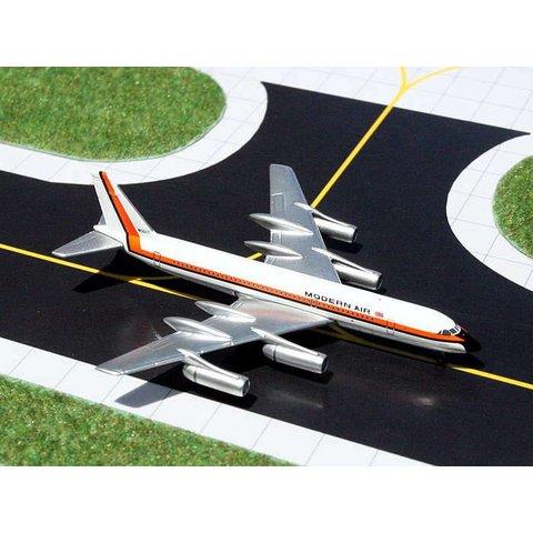 CV990 Modern Air 1:400**NSI**