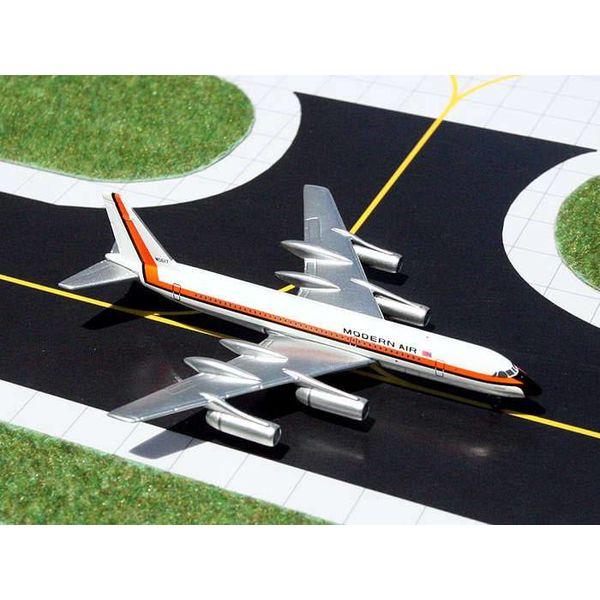 Gemini Jets CV990 Modern Air 1:400**NSI**
