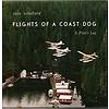 Flights of a Coast Dog: A Pilot's Log softcover**o/p**
