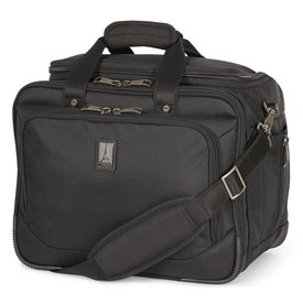 Travelpro Flight Crew5 Flight Tote FC5