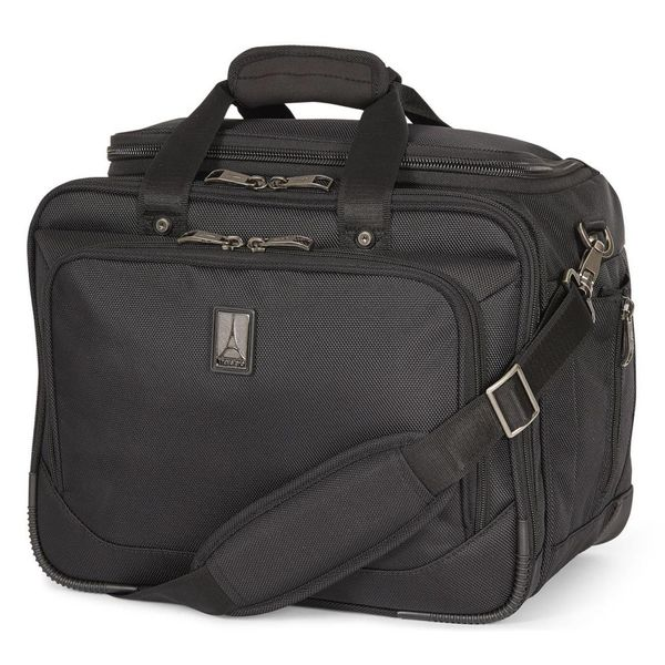 Travelpro FlightCrew 5 Flight Tote FC5