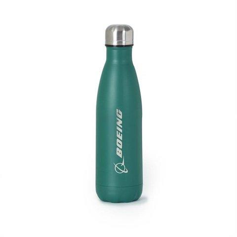 2018 Jet Flake Water Bottle