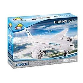 Cobi Boeing B777 Cobi (280 pieces)
