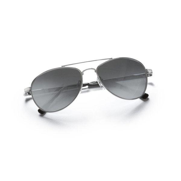 Boeing Store Sunglasses - Youth Aviator Mirror