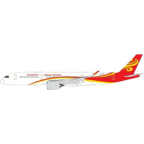 A350-900 Hainan Airlines B-1069 1:400