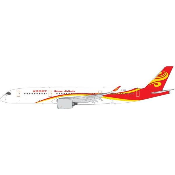 Phoenix A350-900 Hainan Airlines B-1069 1:400