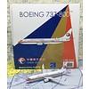 B737-800W China Eastern B-5376 1:400