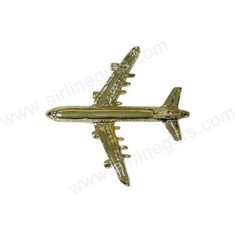 Pin A340 Gold ACI
