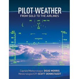 Pilot Weather
